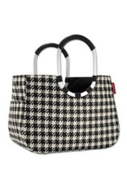 Reisenthel Loopshopper L Fifties Black